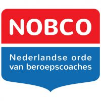 nobco-logo-share